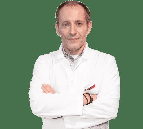 doc-homepage-min