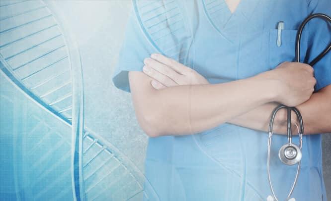 Η ασφάλεια της ενδοαυλικής θεραπείας των κιρσών με Laser